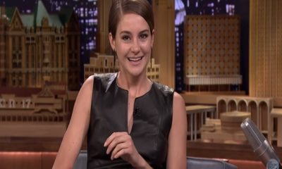 woodley-shailene-look
