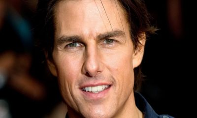tom-cruise-film