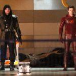 arrow-oliver-flash