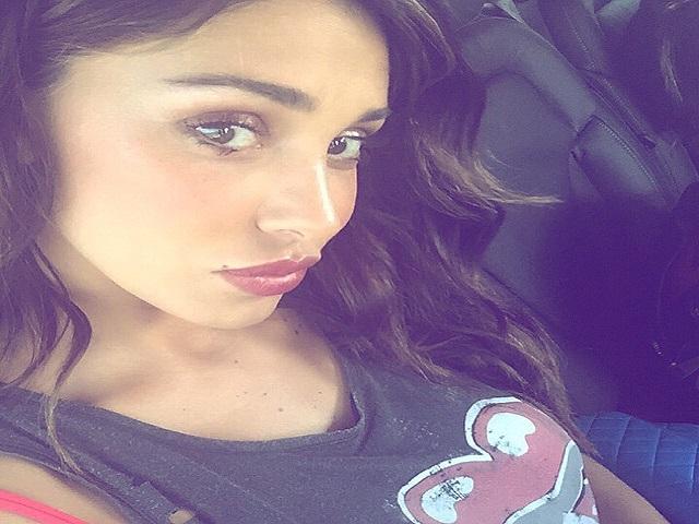 Belen-Rodriguez-instagram