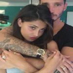 xxx lesbighe porno italiano moglie infedele