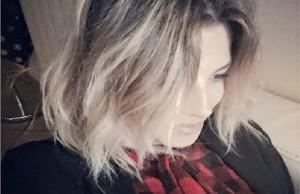 Emma-Marrone-nuovo-taglio