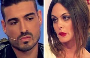 Fabio-Colloricchio-Silvia-Raffaele-UeD