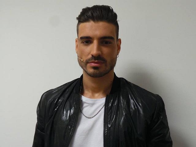 Fabio-Colloricchio