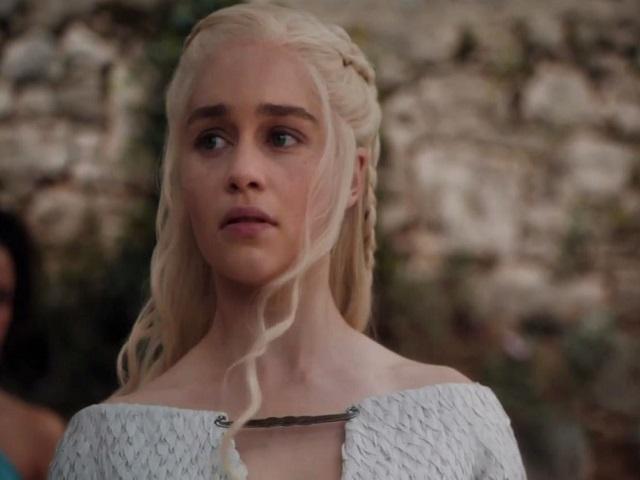 Game-of-Thrones-anticipazioni-5x02-daenerys-targaryen-lannister