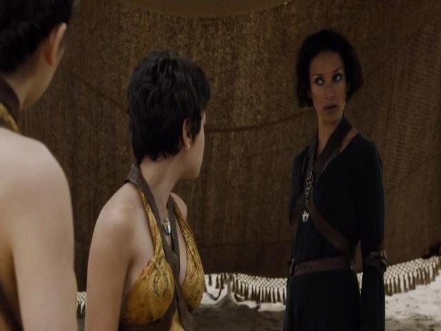 Game-of-Thrones-anticipazioni-5x04-ellaria-sand-dorne