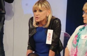 Gemma-Galgani