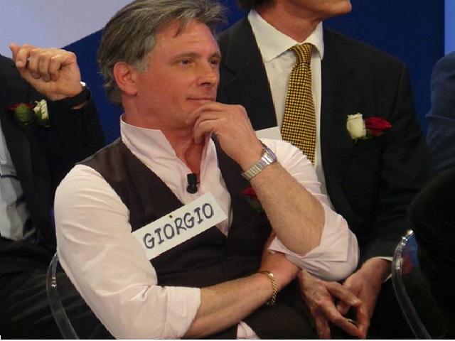 Giorgio-Manetti-UeD-Over