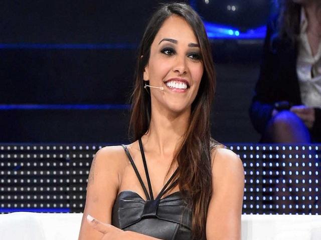 Juliana-Moreira