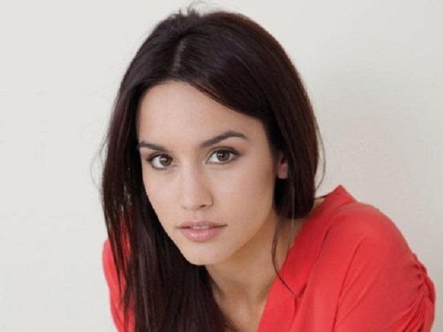 Megan-Montaner-Profilo