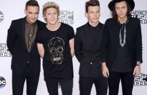 One-Direction-Senza-Zayn