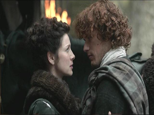 Outlander-anticipazioni-1x11-Jamie-Claire