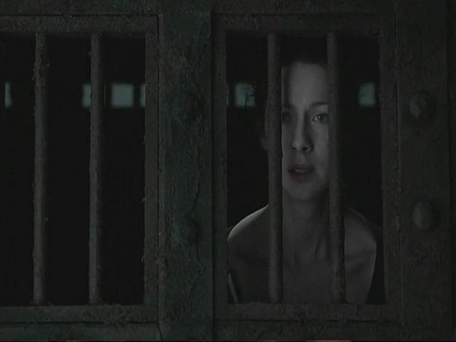 Outlander-anticipazioni-1x11-claire