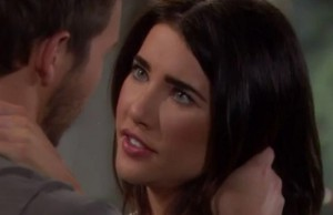 beautiful-steffy