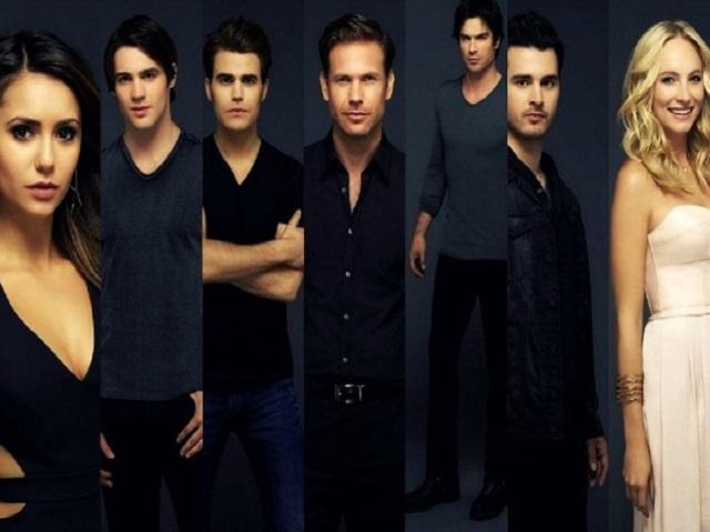 The-Vampire-Diaries-6-cast