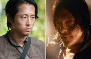 The-walking-dead-Daryl-Glenn