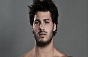 Tommaso-Rinaldi