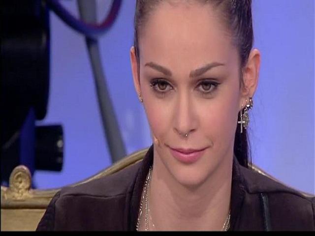 Valentina-Dallari-Tronista