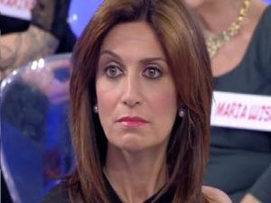 Barbara De Santi uomini e donne