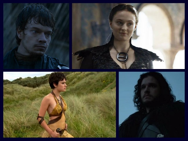 game-of-thrones-5-anticipazioni-personaggi
