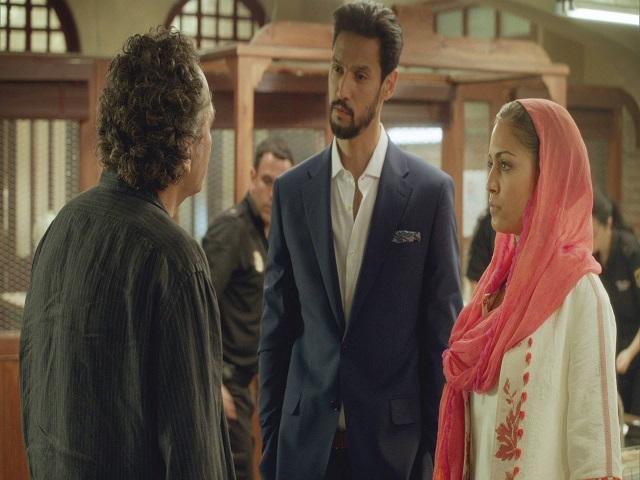 il-principe-seconda-puntata-fatima-khaled-fran