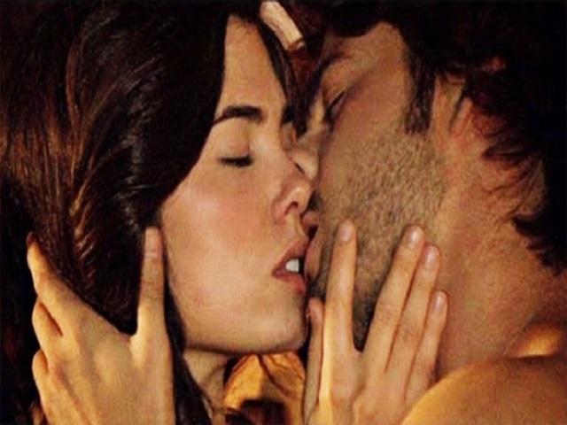 il-segreto-maria-e-gonzalo-fanno-l-amore