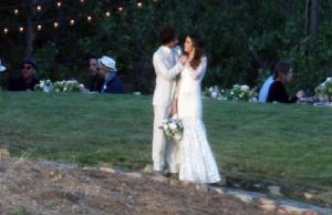 matrimonio-Ian-Somerhalder-Nikki-Reed