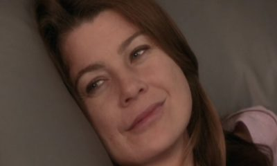 meredith-grey-letto-