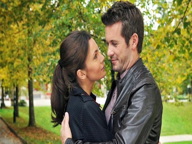 Niklas-Patrizia-presto-sposi