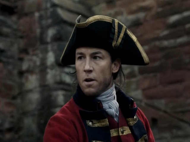 outlander-Black-Jack-Randall