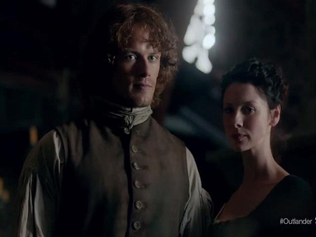 outlander-anticipazioni-1x13-jamie-claire