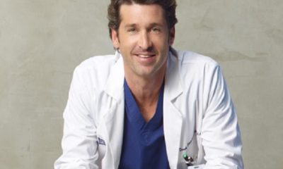 derek-greys-anatomy