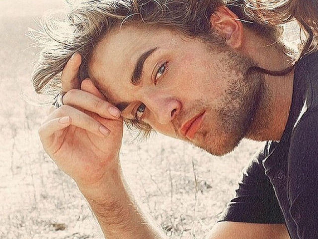 pattinson_robert