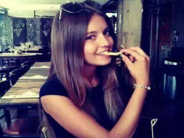 rama_lila_giustini