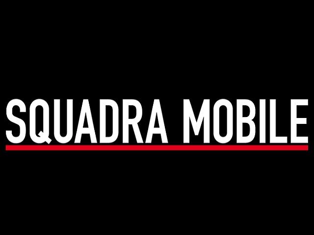 squadra-mobile-logo