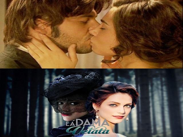 segreto-dama-velata