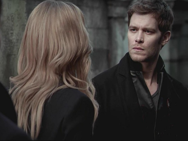 the-originals-2-klaus