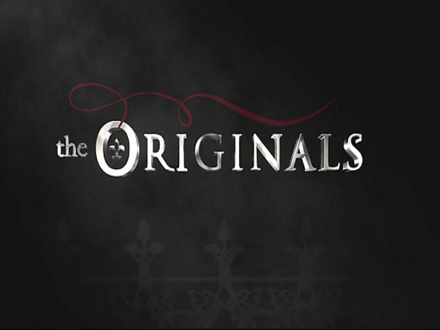 the-originals-2-mikaelson