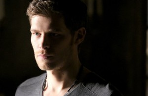 the originals 2x18 anticipazioni