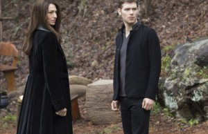 the originals 2x20 dahlia klaus
