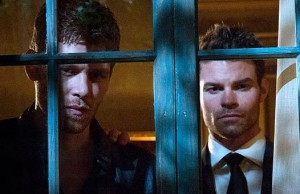 the-originals-klaus-elijah
