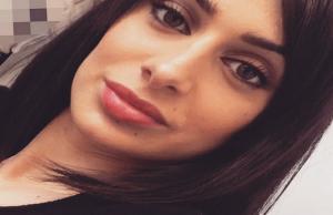 Alessia-Messina