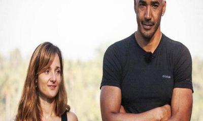 Amaurys-Perez-Angela
