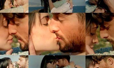 UominieDonne-Amedeo-Alessia
