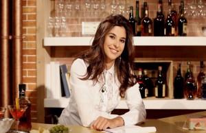 Benedetta-Rinaldi