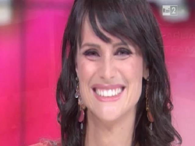 lorena bianchetti estelle
