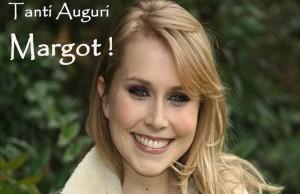 Margot-Sikabony-Auguri