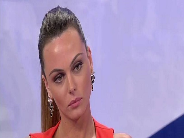 Silvia-Raffaele-Coda