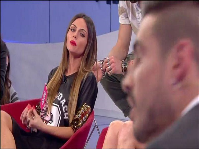 Silvia-Raffaele-UeD
