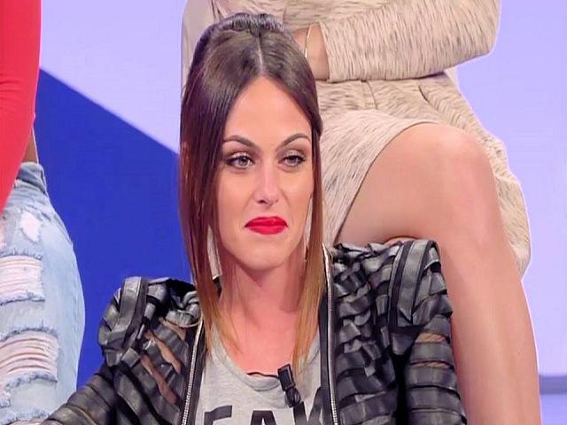 Silvia-Raffaele-Uomini-e-Donne